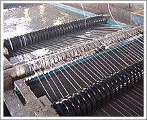 Galvanized Wire Electro Galvanized Wire Thermal Zinc