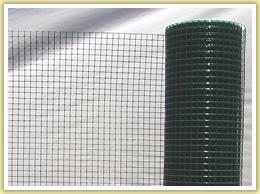 1 4 Wire Mesh | Galvanized Wire Electro Galvanized Wire Thermal Zinc Plated